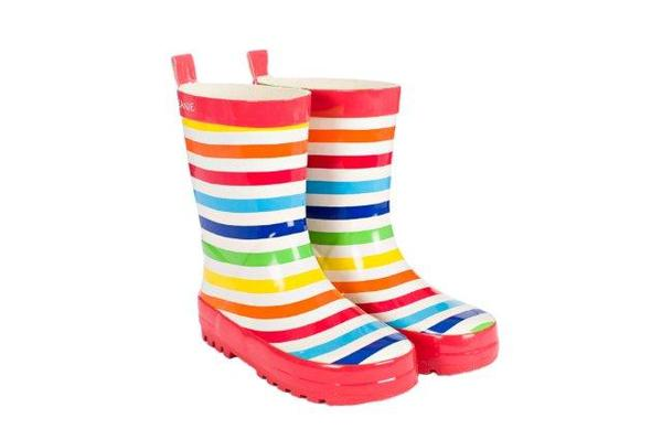 Shop from the world's largest selection and best deals for Kids' Gumboots. Free delivery and free returns on eBay Plus items.
