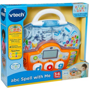 Abcspell activation code