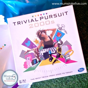 trivial pursuit the 2000 s