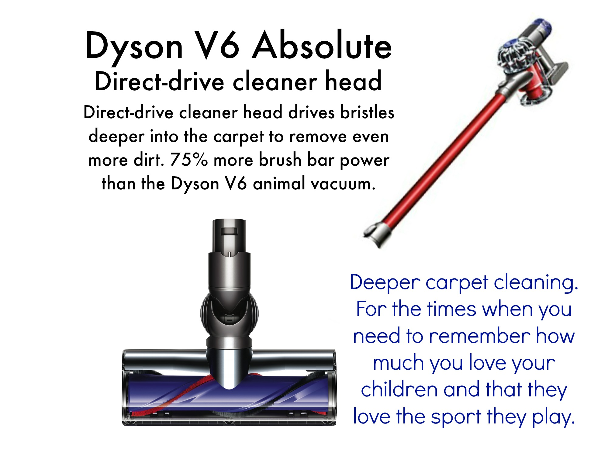 Dyson v6 absolute инструкция купить hepa фильтр dyson