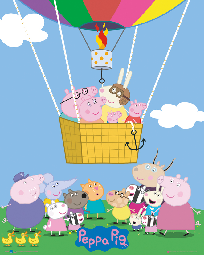 Peppa_pig_big_balloon_kids_craft