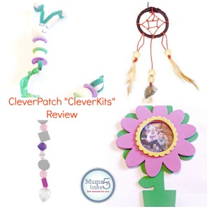 cleverkits from cleverpatch