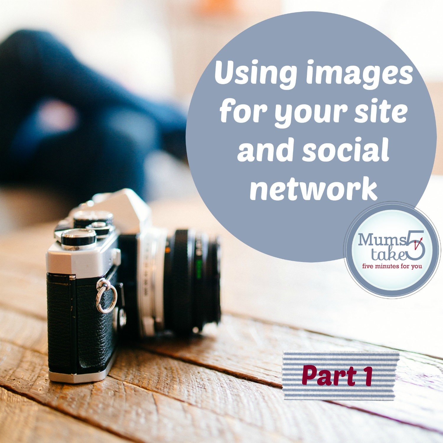 images for social media use