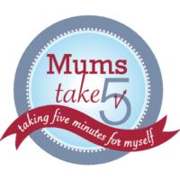 Mums Take 5