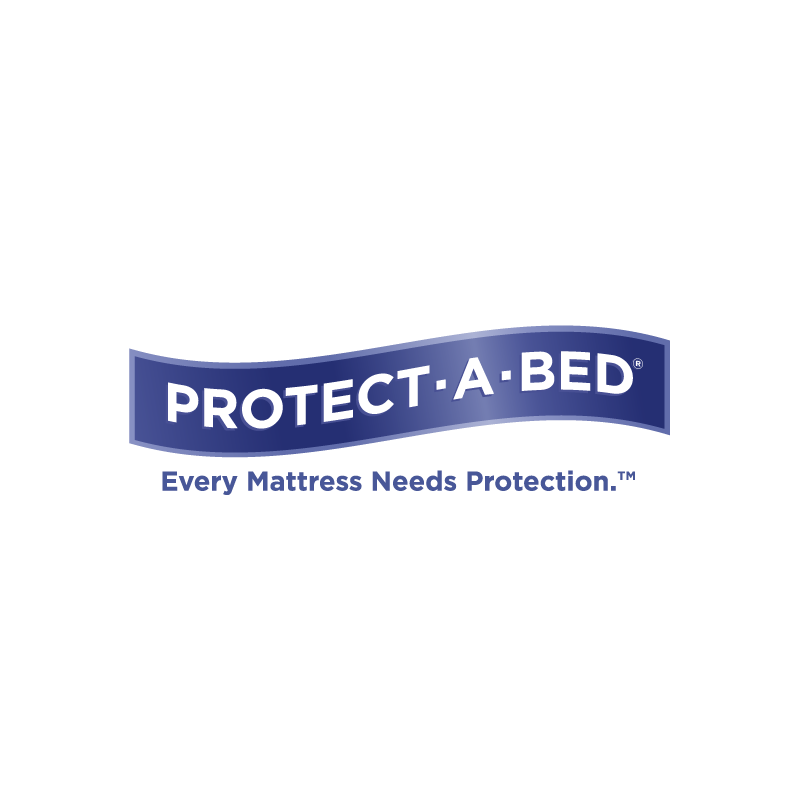 Protect A Bed Review