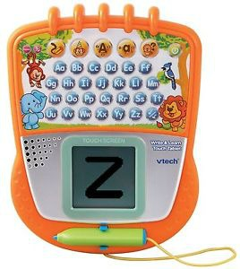 Vtech Write & Learn Tablet