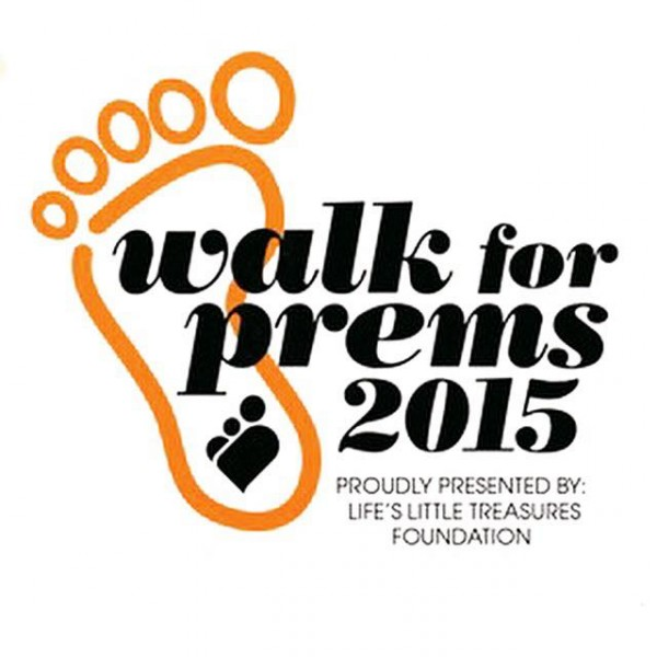 Walk For Prems 2015