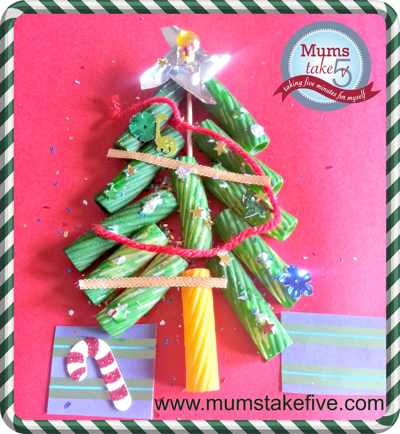 christmas tree crafts simple tree crafts for 1314